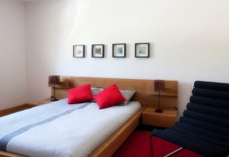 Image 18, 6 Bedroomed Villa : GV420