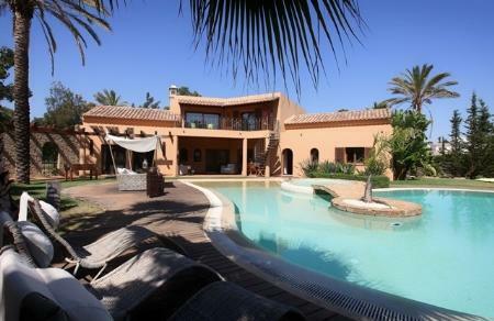 Image 19, 6 Bedroomed Villa : GV420