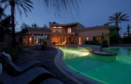 Image 20, 6 Bedroomed Villa : GV420