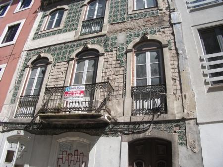 Image 1, 3 Bedroomed Apartment : AA97