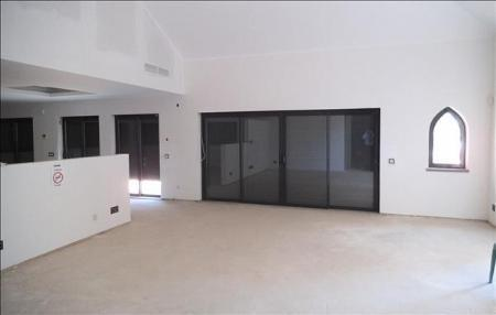 Image 5, 5 Bedroomed Villa : GV387