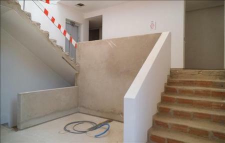 Image 6, 5 Bedroomed Villa : GV387