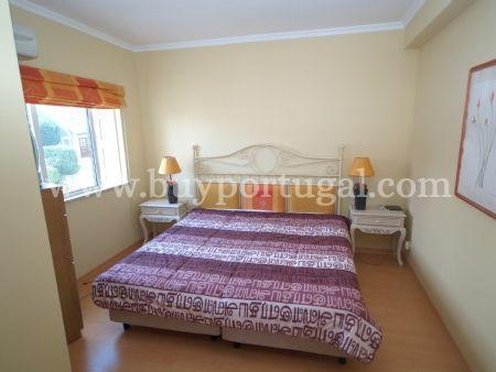 Image 5, 3 Bedroomed Townhouse : DV371