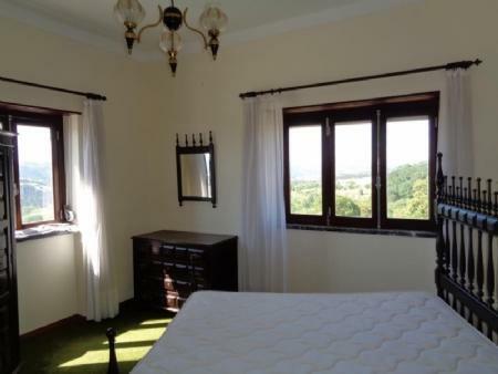Image 5, 3 Bedroomed House : AV1533