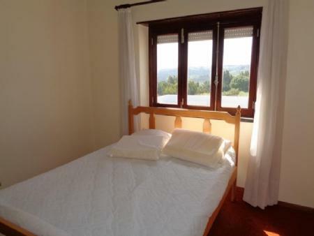 Image 8, 3 Bedroomed House : AV1533