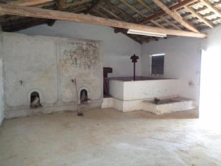 Image 12, 3 Bedroomed House : AV1533