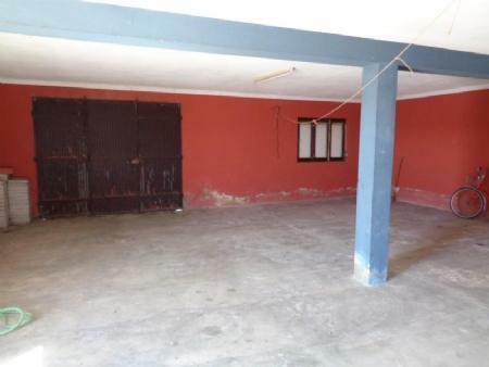 Image 13, 3 Bedroomed House : AV1533
