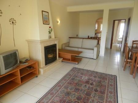 Image 7, 2 Bedroomed Townhouse : GV437