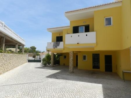 Image 14, 2 Bedroomed Townhouse : GV437