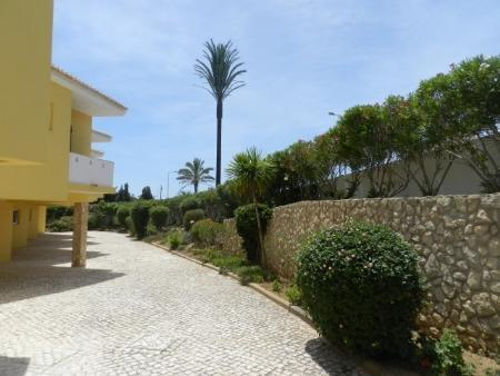 Image 15, 2 Bedroomed Townhouse : GV437
