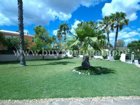 Image 3, 4 Bedroomed Villa : DV544