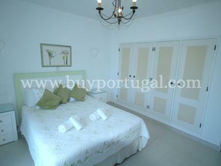 Image 7, 4 Bedroomed Villa : DV544