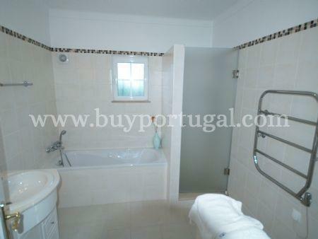 Image 8, 4 Bedroomed Villa : DV544