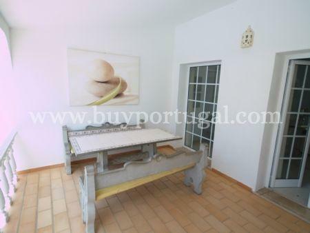 Image 9, 4 Bedroomed Villa : DV544
