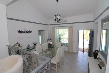 Image 9, 4 Bedroomed Villa : JV1714