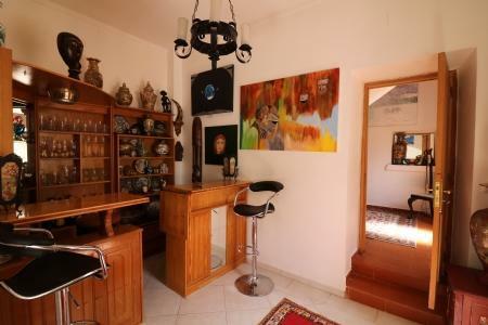Image 10, 4 Bedroomed Villa : JV1714