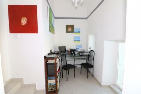 Image 12, 4 Bedroomed Villa : JV1714