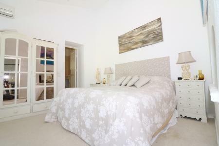 Image 13, 4 Bedroomed Villa : JV1714