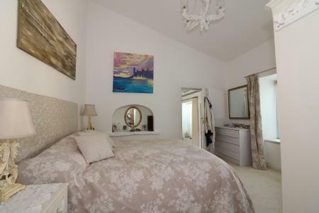 Image 15, 4 Bedroomed Villa : JV1714