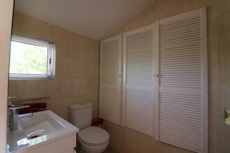 Image 22, 4 Bedroomed Villa : JV1714