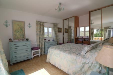 Image 27, 4 Bedroomed Villa : JV1714
