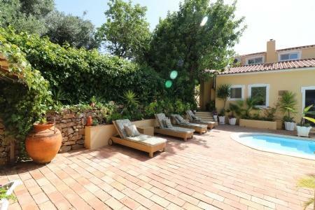Image 34, 4 Bedroomed Villa : JV1714