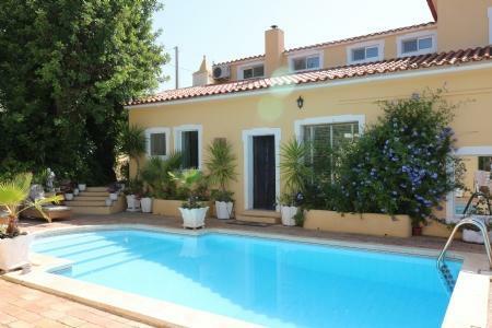 Image 36, 4 Bedroomed Villa : JV1714