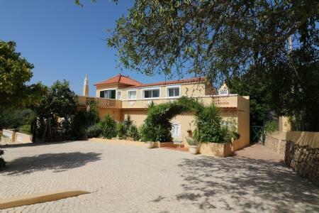 Image 41, 4 Bedroomed Villa : JV1714