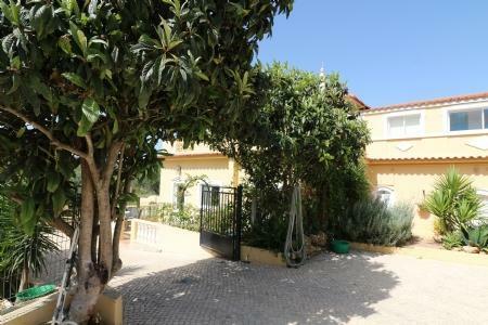 Image 42, 4 Bedroomed Villa : JV1714