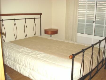 Image 6, 3 Bedroomed Townhouse : AV1268