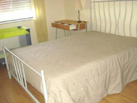 Image 7, 3 Bedroomed Townhouse : AV1268