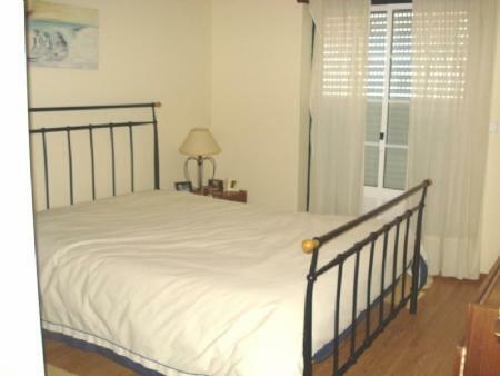 Image 9, 3 Bedroomed Townhouse : AV1268