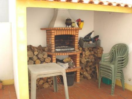 Image 10, 3 Bedroomed Townhouse : AV1268