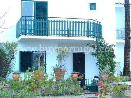 Image 1, 3 Bedroomed Townhouse : DV2341