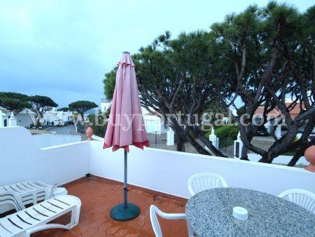 Image 2, 3 Bedroomed Townhouse : DV2341