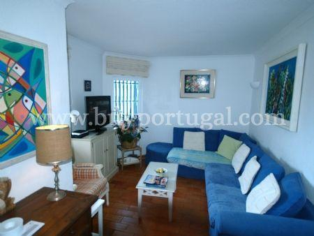 Image 3, 3 Bedroomed Townhouse : DV2341