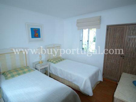 Image 5, 3 Bedroomed Townhouse : DV2341