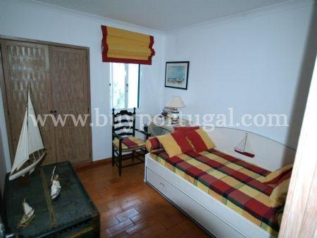Image 6, 3 Bedroomed Townhouse : DV2341