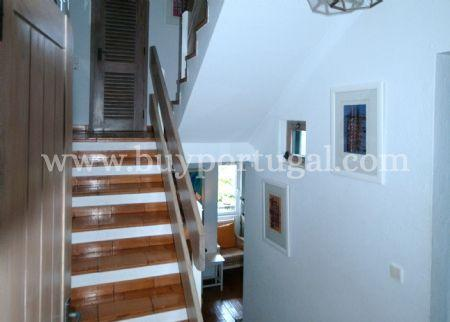 Image 9, 3 Bedroomed Townhouse : DV2341