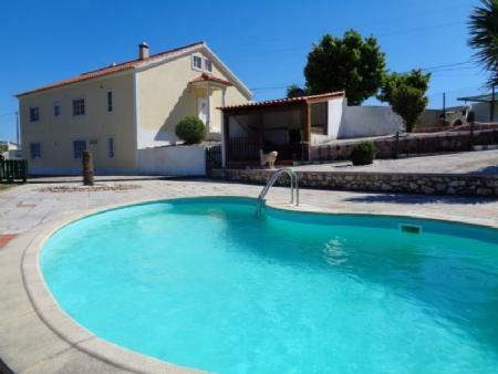 Image 19, 3 Bedroomed Villa : AV1555