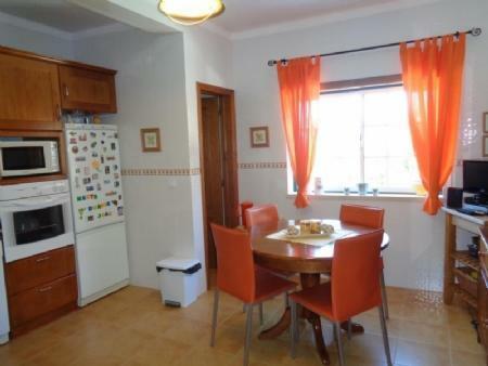 Image 7, 3 Bedroomed Villa : AV1555