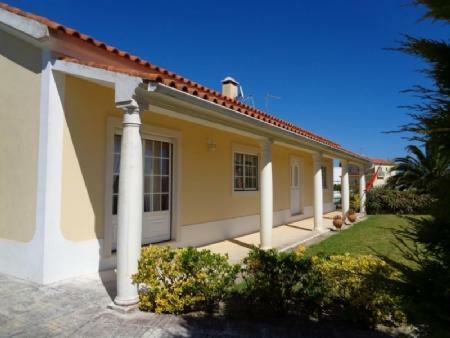 Image 18, 3 Bedroomed Villa : AV1555