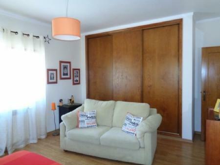 Image 11, 3 Bedroomed Villa : AV1555