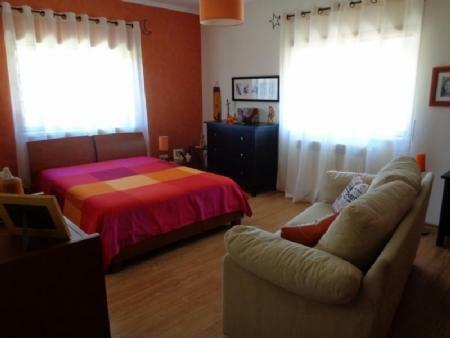 Image 12, 3 Bedroomed Villa : AV1555
