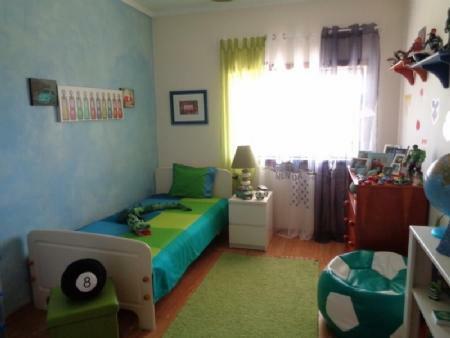 Image 13, 3 Bedroomed Villa : AV1555
