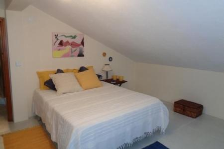 Image 14, 3 Bedroomed Villa : AV1555