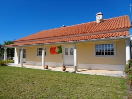 Image 16, 3 Bedroomed Villa : AV1555