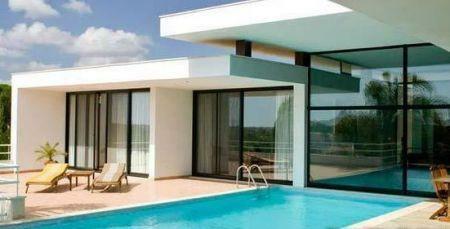 Image 1, 3 Bedroomed Villa : GV304S