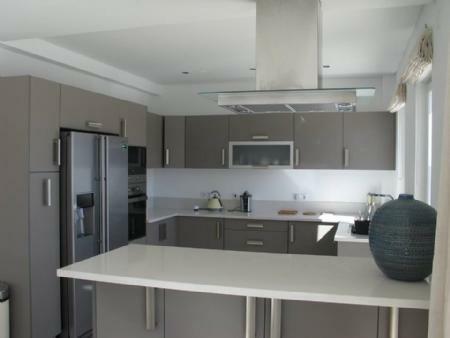 Image 5, 3 Bedroomed Villa : GV304S