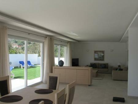 Image 6, 3 Bedroomed Villa : GV304S
